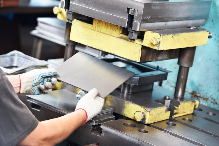 fileadmin presse metal industries